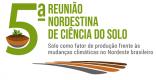 Acesse 5ª- REUNIÃO NORDESTINA DE CIÊNCIA DO SOLO