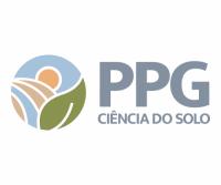 Acesse o PPGCS